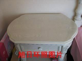 蓟县优质水晶板   PVC透明软片 3
