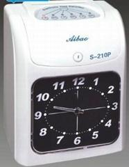 Electronic    timer  rec