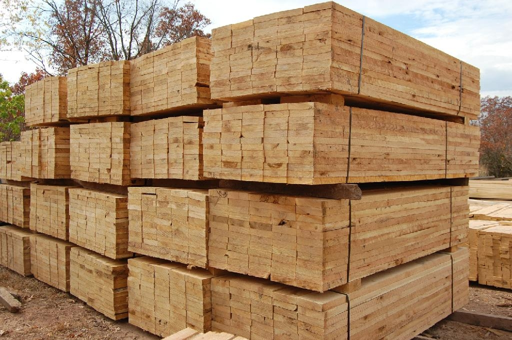 Pallet Oak Timber For Sale Oak Lumber Germany