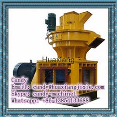 Particle making machine for sale