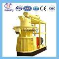 Vertical Biomass Pellet Machine Rice