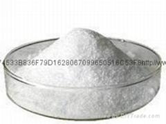 S-甲基異硫脲硫酸鹽