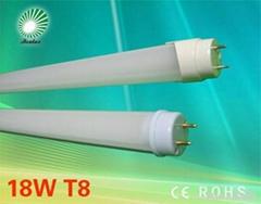 T5LED日光燈管
