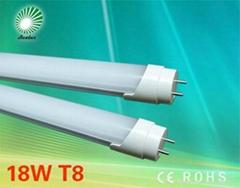 LED日光燈管18W