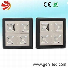 hot sale best price led grow light panel