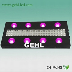 1200w greenhouse led grow light