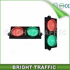 200mm Traffic Signal light