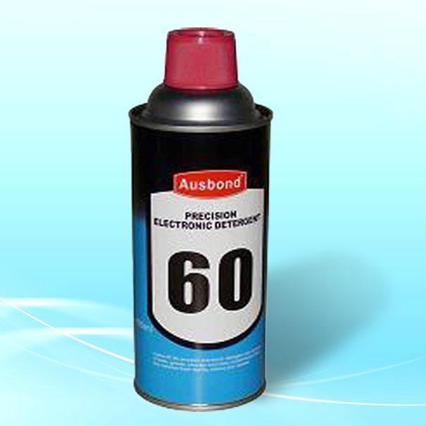 精密电子清洁剂 1