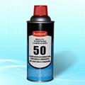 高效除鏽防鏽劑 1