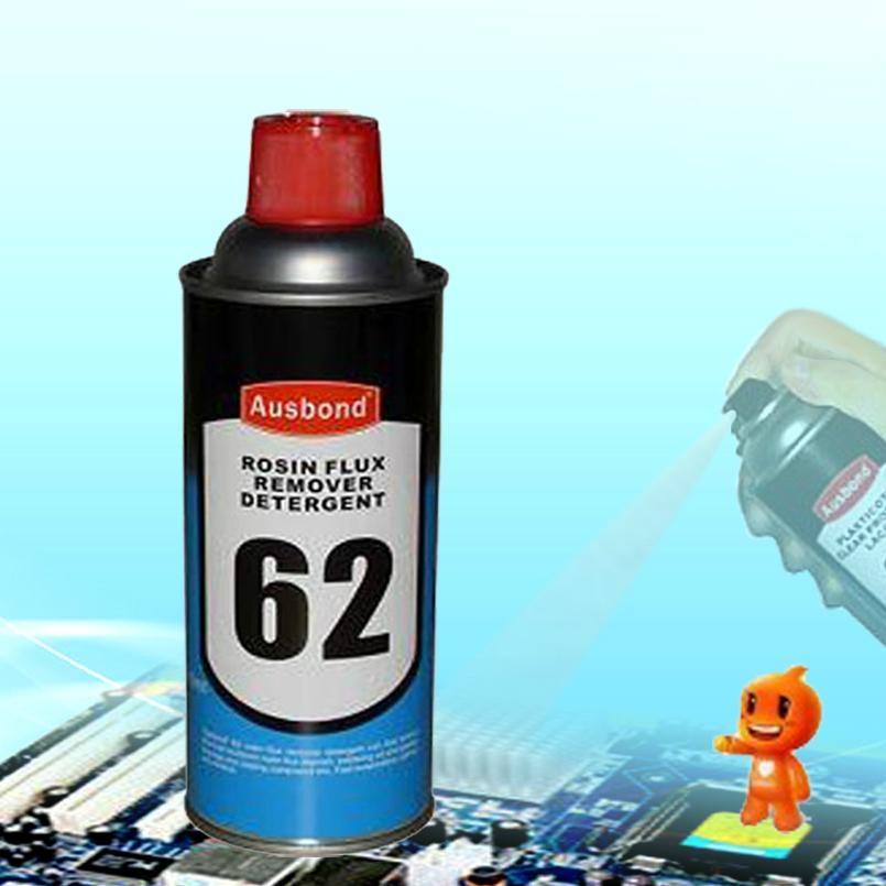 松香助焊剂清洗剂 1