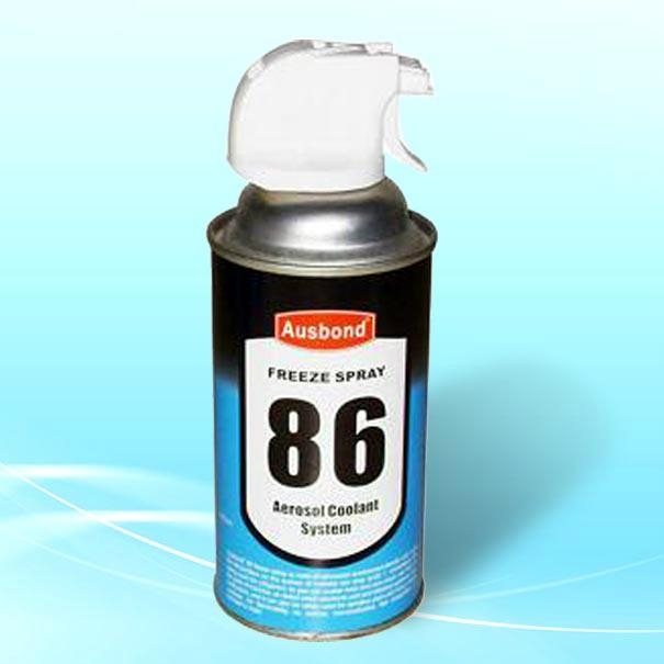 急速冷冻剂 1