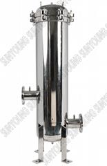 液體芯式過濾器