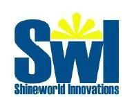 Shineworld Innovations Limited
