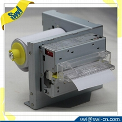 80mm Receipt Thermal Kiosk Printer