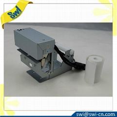 58mm Thermal Kiosk Printer