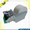80mm Kiosk Ticket Thermal Printer