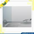 32inch Bathroom Waterproof Mirror TV