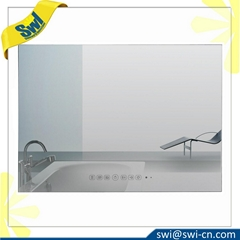 32inch Bathroom Waterpro
