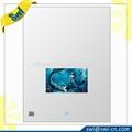 Washing Room Mirror TV Waterproof
