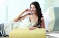 Royal contour memory foam Pillow 2