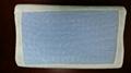 PU Cooling Gel contour memory Pillow