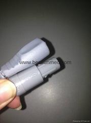 Heater Wire Adaptor Fisher&Paykel
