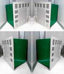 河南空氣自淨器