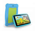 7inch Intel Kids Tablet