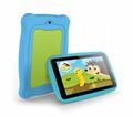 7inch Intel Kids Tablet