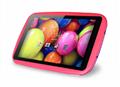 Popular 7inch Kids Tablet  for Children 4