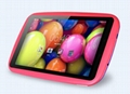 2014 New 7inch Kids Tablet with Parental Control 3