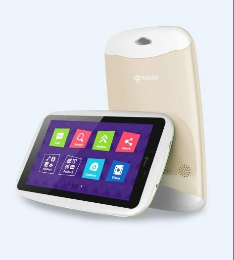 2014 The World's First Intel Tablet for Kids 2