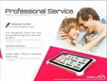 Tablet PC for Kids with multifunctions ( learning for entertainment) 3