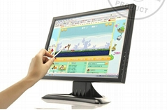 19'' Touch Monitor