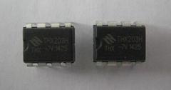 通华芯THX203H -7v