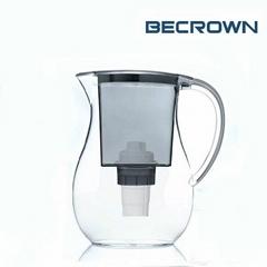 Alkaline Water Dispenser