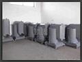 養殖鍋爐 3