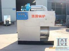 水暖養殖鍋爐