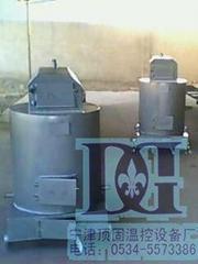 控溫養殖鍋爐
