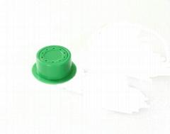 1 Button Sound Module