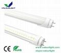 LED tube T8 22W 25W