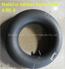 Wheelbarrow inner tube manufacturer 4.00-8