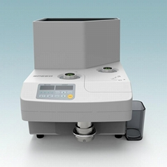PD925 High Speed Coin Counter with Large Capacity