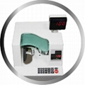 FDJ-126  vacuum spindle counting machine 5