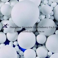alumina hollow ball