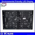 HD P10 LED Display Screen  2