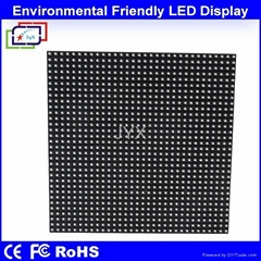 Full Color 3 In 1 Indoor LED Display P5