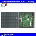 Quality P4 LED Display Indoor Full Color