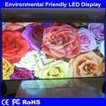 18PCS RGB 3 In 1 P10 Panel Module + 1PCS
