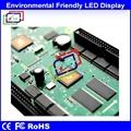Best Full Color LED Control Card For LED